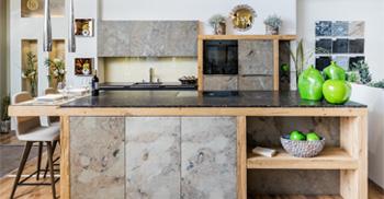 fw traumk chen k chen wohndesign tischlerei in salzburg. Black Bedroom Furniture Sets. Home Design Ideas