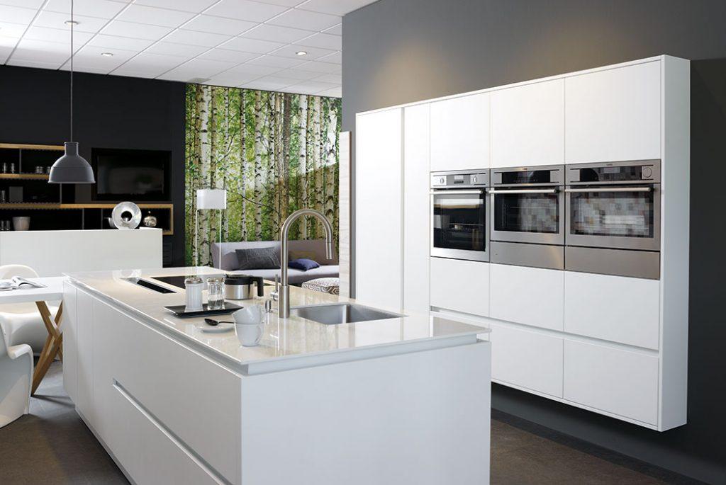 Großartig Traum Küche Und Bad Newington Ct Fotos - Kicthen ...