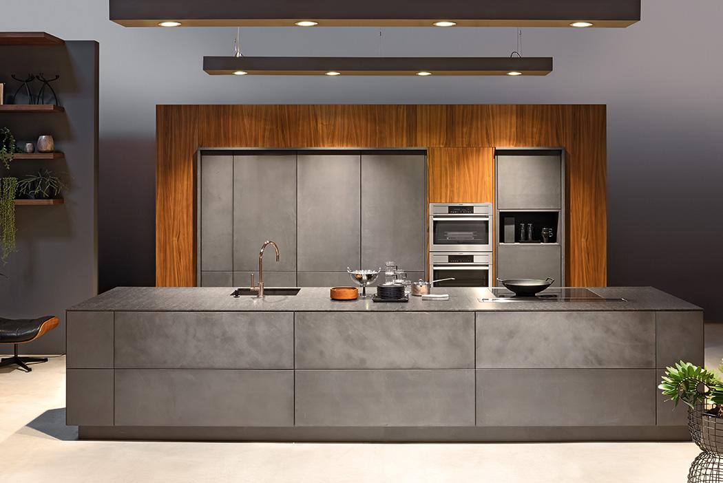 Küchenstudio Salzburg